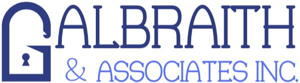 Galbraith & Associates Inc